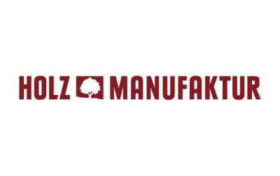 Holzmanufaktur GmbH