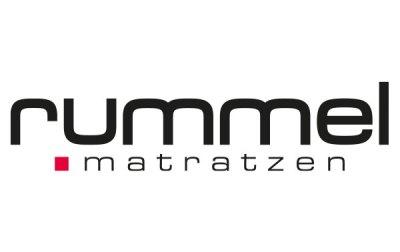 Rummel - Matratzen