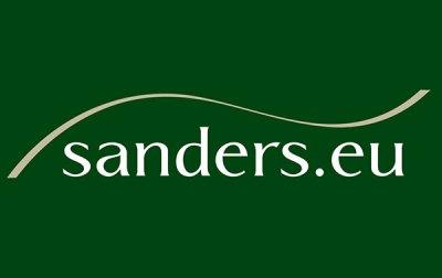 Sanders.eu