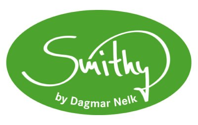 Smithy by Dagmar Nelk