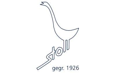Stoll gegr. 1926