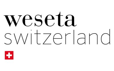 Weseta Switzerland