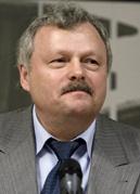 Siegfried Reiprich