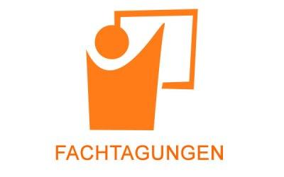 """Fachtag """"Ernährungsbildung in der Krippe und im Kindergarten"""" am 16.10.2018 im Augustinerkloster Erfurt"""