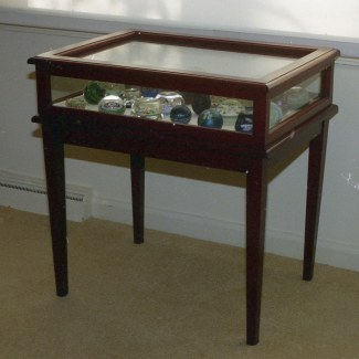 custom cabinetry stigler s woodworks cincinnati oh