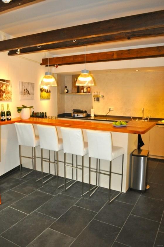 Binnenkijken bij ... RoosRoos Kantoorboerderij na STIJLIDEE Interieuradvies en Styling