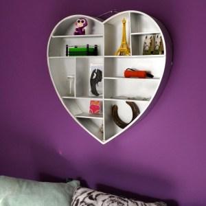 Binnenkijken in ... een stoere meisjeskamer in Den Bosch | STIJLIDEE Interieuradvies en Styling