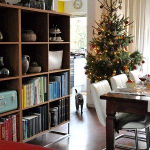 Kerst Styling Tips 2016: Zo brengt STIJLIDEE Kerst sfeer in huis | STIJLIDEE Interieuradvies en Styling