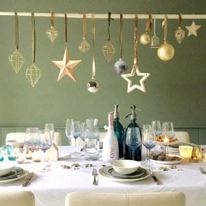 Kerst Styling Tips 2017: Zo brengt STIJLIDEE Kerst Sfeer in Huis   STIJLIDEE Interieuradvies en Styling