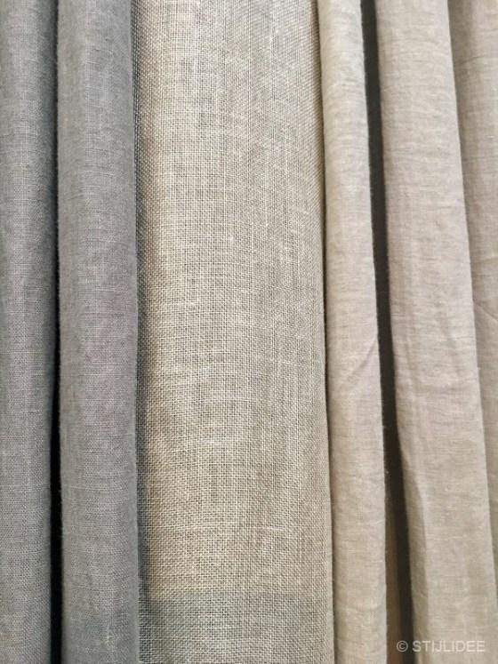 Wooninspiratie op ... de vtwonen en designbeurs 2018 | Fotografie: STIJLIDEE Interieuradvies en Styling