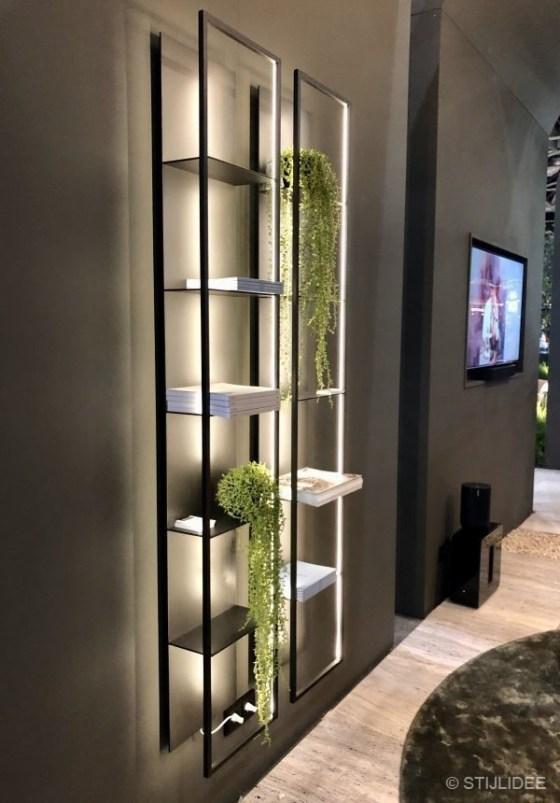 Wooninspiratie op de Najaarsbeurs Eigen Huis Bouwen en Verbouwen   Fotografie: STIJLIDEE Interieuradvies en Styling