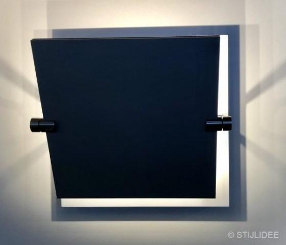Wooninspiratie op de vtwonen en designbeurs | Fotografie: STIJLIDEE Interieuradvies en Styling