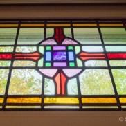 Binnenkijken in een herenhuis in modern klassieke stijl in Utrecht na STIJLIDEE Interieuradvies, Kleuradvies en Styling