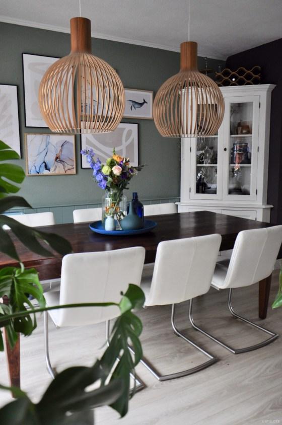 STJLIDEE STYLINGTIP: Haal meer sfeer in huis met wanddecoratie van kunstposters in Scandinavische stijl : STIJLIDEE Interieuradvies en Styling