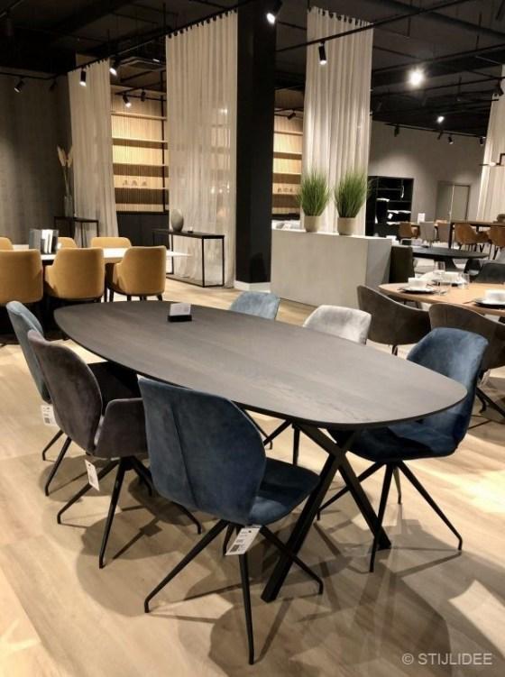 Inspiratie bij ... Woonwinkel Table du Sud | Utrecht | Fotografie: STIJLIDEE Interieuradvies en Styling