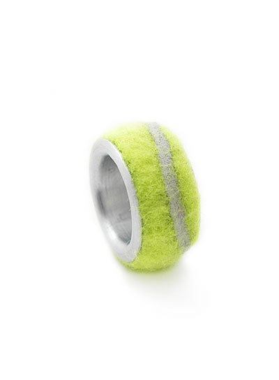 sportieven ringen-Elke Munkert