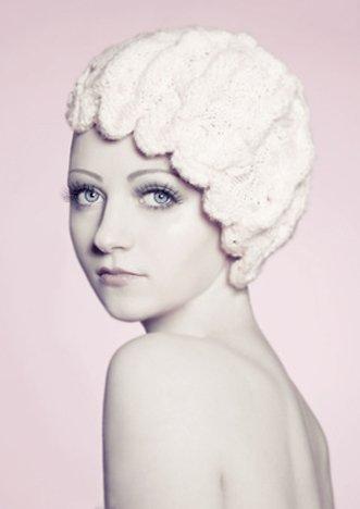 Stijlmagazine-kunst-Louise-walker-Woolyhead