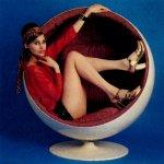 Stijlmagazine-Ball_Chair