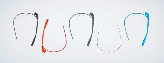 Stijlmagazine-Google_Glass-11