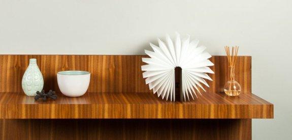 stijlmagazine-lumio-lichtboek-design1