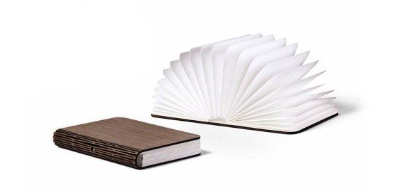 stijlmagazine-lumio-lichtboek-design2
