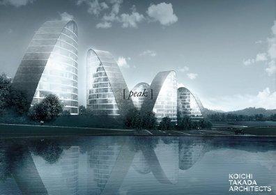 Stijlmagazine - Koichi Takada Architects - 6
