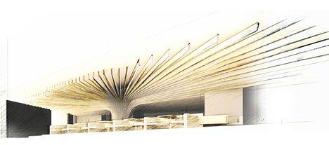 Stijlmagazine - Koichi Takada Architects - 8