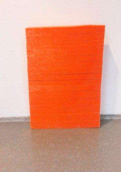 Stijlmagazine-Studio-DewivanderKlomp-Soft-Cabinets.B