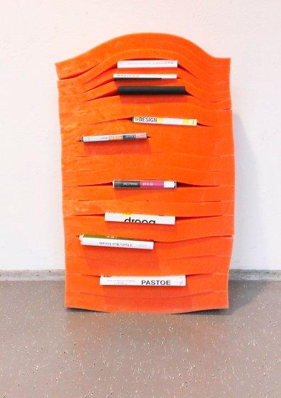 Stijlmagazine-Studio-DewivanderKlomp-Soft-Cabinets.C