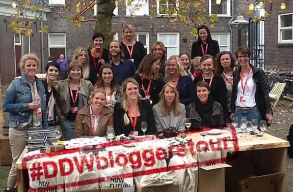 Stijlmagazine-DutchDesignWeek.6