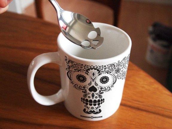 Stijlmagazine-hunderdmillion-skullspoon.6