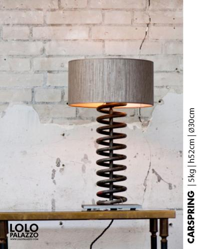 lamps_01