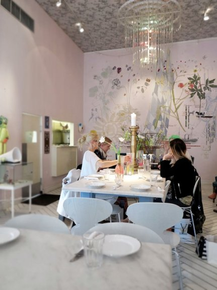 Stijlmagazine-Royal-Smushi-Cafe -Kopenhagen.6