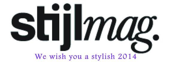 stijlmag logoKLEUR
