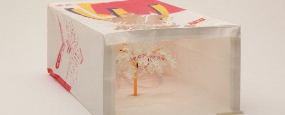 Stijlmagazine-Yuken Teruya-origami.3