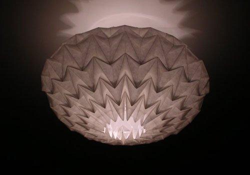 Stijlmagazine-sipho_mabona-origami.2