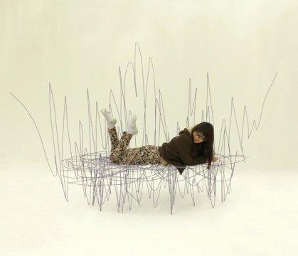 Stijlmagazine-Daigo Fukawa-Drawing-series.1