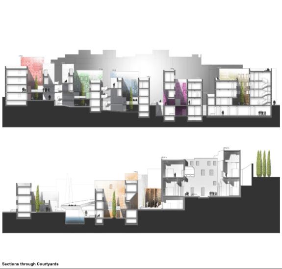 Stijlmagazine-Place Lalla Yeddouna-Mossessian & Partners.3