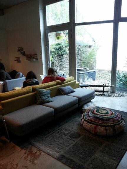 Ecomama woonkamer  photo@stijlmagazine