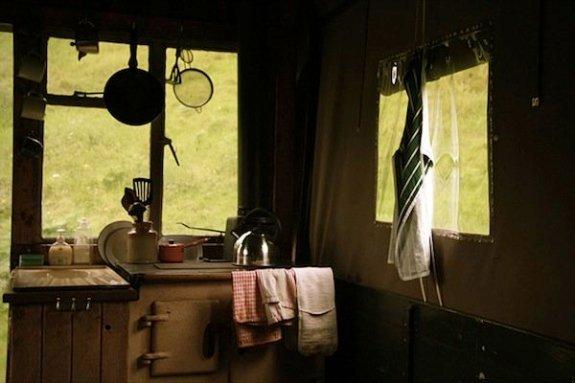 Stijlmagazine-tips-beermoth_hotel-schotland.3