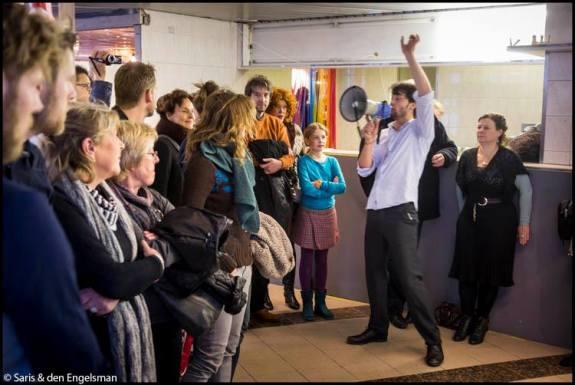 Stijlmagazine-Anouk Janssen-project wildeman