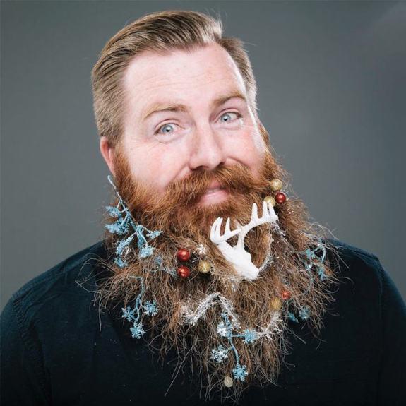 beardsofchristmas11
