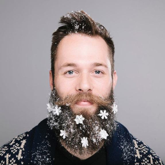 beardsofchristmas6