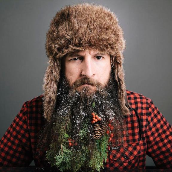 beardsofchristmas8
