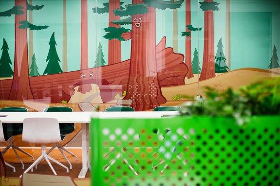 Stijlmagazine-Joachim_Belaieff_King_Magic-Forest_0001