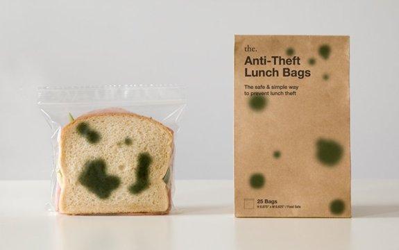 Stijlmagazine-Sherwood Forlee-Anti-lunchbox.2