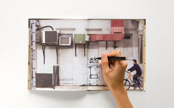 Stijlmagazine-Sherwood Forlee-walls-notebook.3