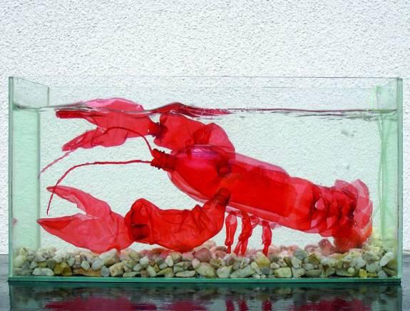 Stijlmagazine-veronika-richterova-pet-art-plasticsoupfoundation