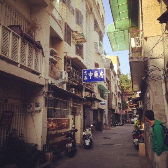Stijlmagazine-Tainan.3