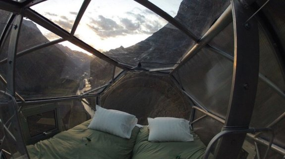 Stijlmagazine-skylodge-adventure-suites-natura-vive-glass-pods-peru.10